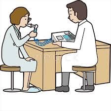 「肺呼吸機能検査」の画像検索結果