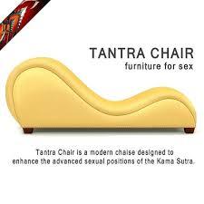 tantra furniture tantra chair furniture design tantra furniture canada