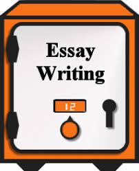 fake essay writer make my dissertation chapter on criminal record fake essay writer