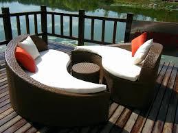 24 24 outdoor chair cushions elegant patio chair cushion covers great 24 24 patio