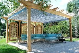 retractable gazebo gazebo design retractable roof gazebo pergola retractable waterproof canopy unfinished brown wooden pergola with retractable gazebo
