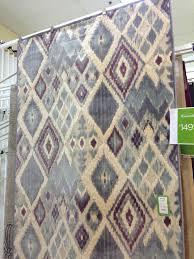 perfect home goods bathroom rugs inspirational homegoods area rug pertaining to home goods area