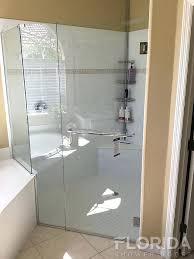 frameless shower door handles 3 8 frameless shower door mounting hardware frameless shower door handles
