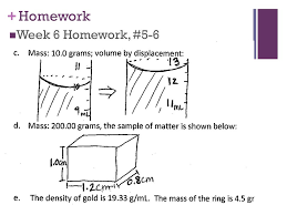 """Do Now: 6 minutes Get out your """"Analyzing a Graph…"""" worksheet from ..."""