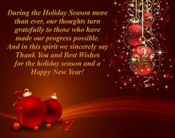 happy holidays greeting messages. Brilliant Greeting Free Christmas Greetings Message 04 To Happy Holidays Greeting Messages I
