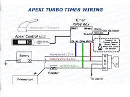 blitz dual turbo timer wiring diagram wordoflife me Blitz Dual Turbo Timer Wiring Diagram apexi turbo timer wiring diagram civic within blitz dual blitz fatt turbo timer wiring diagram