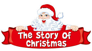 Christmas For Kids Why Do We Celebrate Christmas Fun Facts On Christmas For Kids