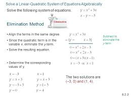 solving linear systems by substitution math calculator radicals graph solver