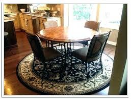 kitchen rugs ikea round kitchen rugs round kitchen table rugs rug under kitchen table area rugs kitchen rugs ikea