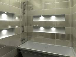Decorative Tile Frames Decorative Bathroom Wall Tile Designs Chic Wall Tiles For Bathroom 89