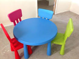 ikea childrens desk and chair large size of unique red chairs kids resort table set australia