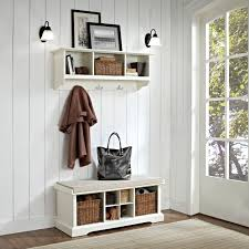 entryway lighting ideas. Related Image Of Small Entryway Lighting Ideas Elegant Home Light Fixtures