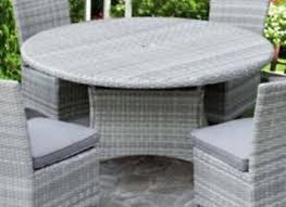 round tables for sale. Lioni Tropea 7T143-142RA-W-1_GRY Patio 56\ Round Tables For Sale