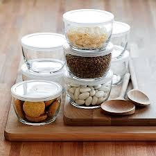 large glass food storage containers with locking lids large glass food storage containers with locking lids