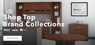 office reception desk. Office Desks For Sale | Executive Reception Writing Desk