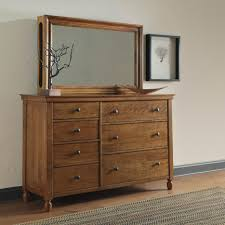 Dresser Mirrors | Jcpenney Bedroom Furniture |