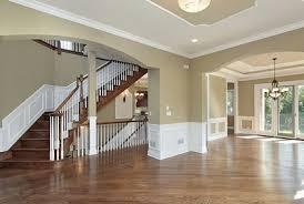 behr paint colors interiorBehr Paint Color Ideas  2016 Home Design Pictures