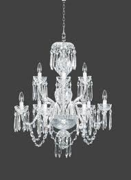 antique waterford crystal chandelier image and candle antique waterford crystal chandelier image antique and