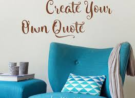 Small Picture Wall Stickers Design Your Own Home Interior Design