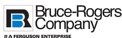 bruce rogers plumbing hvac supply joins ferguson enterprises