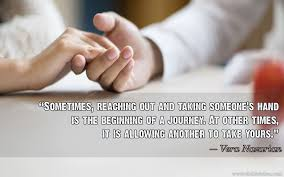 Cute Couple Wallpapers With Quotes Widescreen Free Download