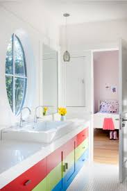 17 Best Images About Kids Bathrooms On Pinterest Contemporary .