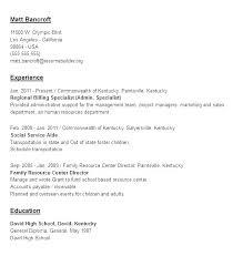 Resume Template Generator Gorgeous Online Resume Creator Free Resume Template Generator Build Resume