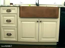 farmhouse sink cabinet for designs and ideas a dimensions cabinets black farm sinks ikea base one