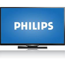 lg tv screen. 43in 60hz full hd 1080p led tv open box b-stock sku no returns - walmart.com lg tv screen