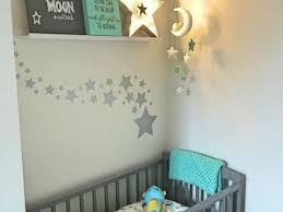 baby boy bedroom design ideas. Best 25 Baby Room Themes Ideas On Pinterest Babies Boy Bedroom Design