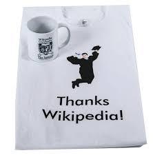 Wikipedia T Shirt Wikipedia Make Software Change The World Computer