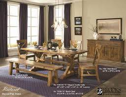 dining table bench seat. Dining Room Furniture Bench Best Of MY Interior Chairs For Tables Table Seat