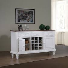 buffet with wine rack. Exellent With Sideboard Buffet With Wine Rack With Buffet Wine Rack E