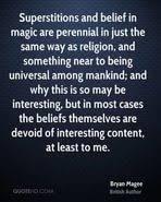 superstitious beliefs essays  superstitious beliefs essays