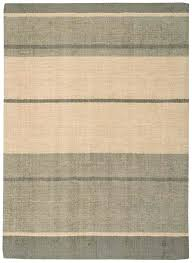 candice olson rugs medium size of rugs modern classics rug by clearance reviews surya candice olson