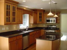 Wonderful Design Your Kitchen Cabinets