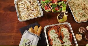 olive garden spfld explore western mass food drink events lodging