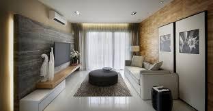 Modern Wohnen U2013 105 Einrichtungsideen Für Ihr Wohnzimmer | Wohnzimmer |  1/105