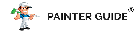 painter guide
