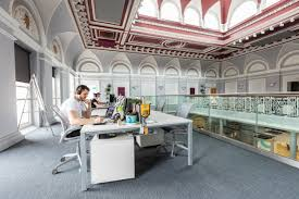 Interior Design Jobs Cork 20 New Jobs For Eventbrite Office In City Centre Irish