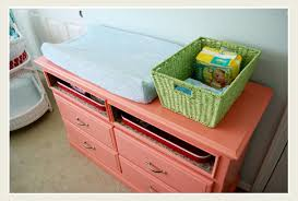 ... Lovely Dresser Top Changing Pad For Beautiful Babies : Charming Bedroom  Furniture For Bedroom Design Ideas ...