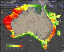 Для просмотра онлайн кликните на видео ⤵. New Tsunami Hazard Data Released For Tsunami Awareness Day Spatial Source