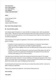 How To Do A Professional Cover Letter 30 Professional Cover Letter Cover Letter Designs Pinterest