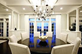 formal round dining room sets interesting and best at darvin furniture