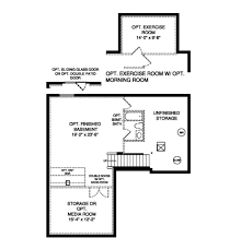 ryan homes floor plans. Large Size Of Uncategorized:ryan Homes Floor Plans Within Best Ryan Milan New Home