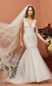 Watters Bridesmaid Size Chart Watters Wtoo Blanca