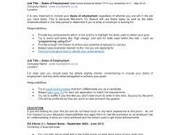Pleasing Monster Nursing Jobs Download Resume Search Com Resume Job