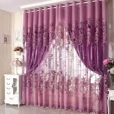 Full Size of Bedroom:purple Bedroom Curtains 2469388102017310 Purple Bedroom  Curtains 246938810201732 .