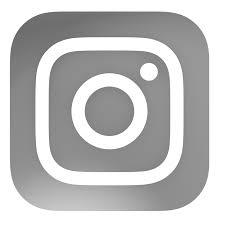 instagram logo transparent white. Mandy Edwards FounderChief Social Media Strategist Vector Black And White Download On Instagram Logo Transparent