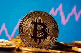 Another way would be to use a crypto asset like bitcoin to buy ethereum crypto. Bitcoin Goes Down Cryptocurrencies Goes Up Why Are Other Prices Rising Film Daily